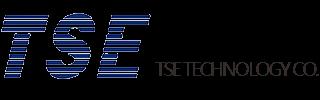 TSE logo-black US